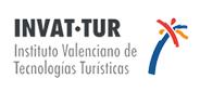 logo invatur